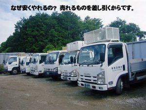 有限会社武田商店