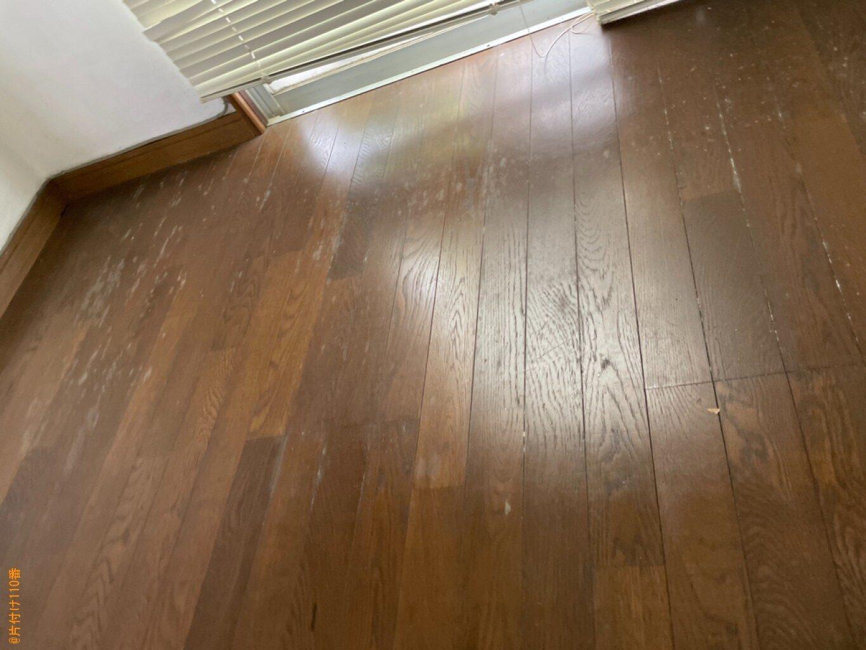 【横浜市】マットレス付きシングルベッド、本棚の回収・処分ご依頼